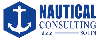 Nautical Consulting